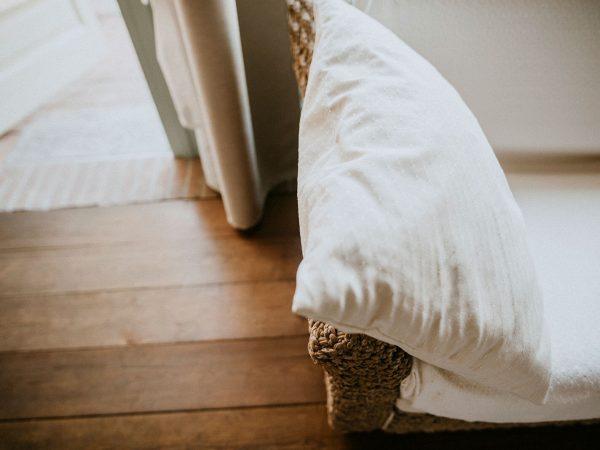 Camera tradizionale - Agriturismo Il Cortile